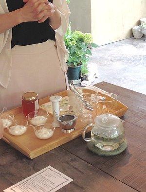 お茶の時間1.jpg
