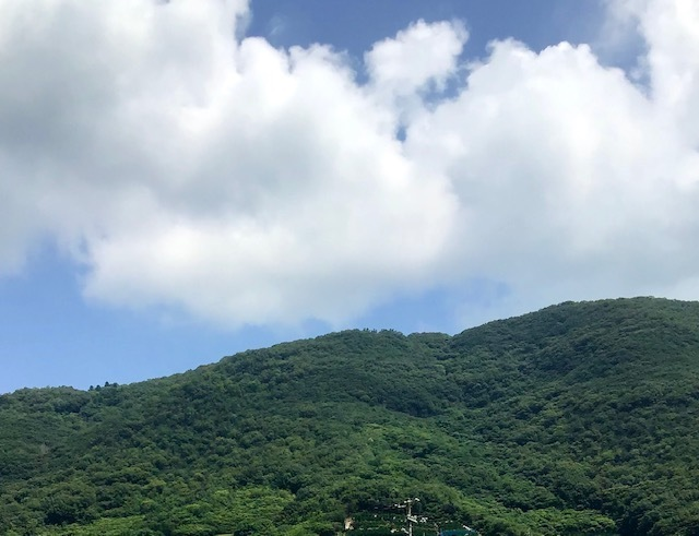 山.jpeg
